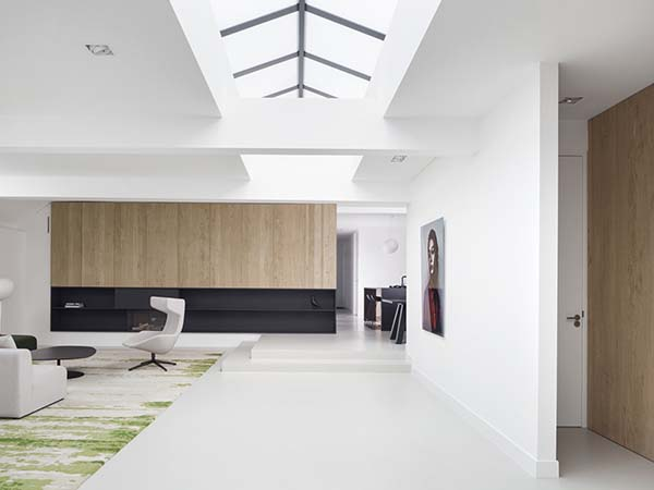 Modern Home-i29 interior architects-01-1 Kindesign