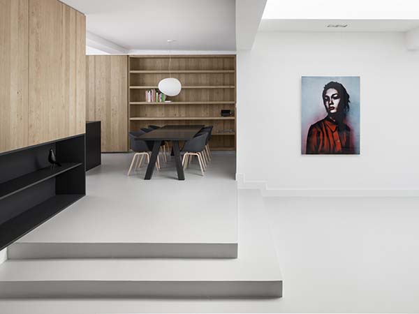 Modern Home-i29 interior architects-04-1 Kindesign