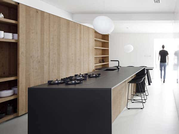 Modern Home-i29 interior architects-06-1 Kindesign