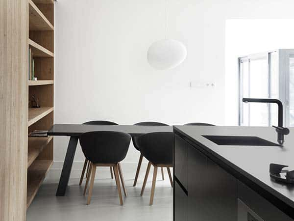Modern Home-i29 interior architects-07-1 Kindesign