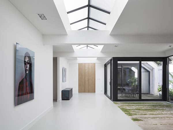 Modern Home-i29 interior architects-10-1 Kindesign