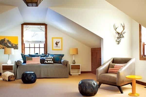 Mountain-Contemporary-Cabin-JLF Associates-10-1 Kindesign