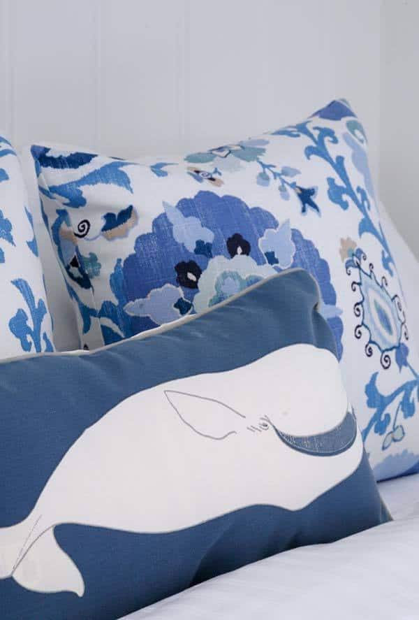 Muskoka Beach Cottage-Nest Design Studio-13-1 Kindesign