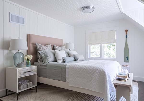 Muskoka Beach Cottage-Nest Design Studio-14-1 Kindesign