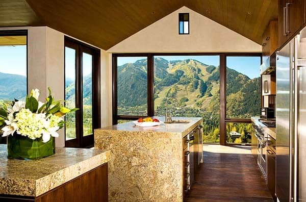 Red-Mountain-Home-Charles Cunniffe Architects-08-1 Kindesign