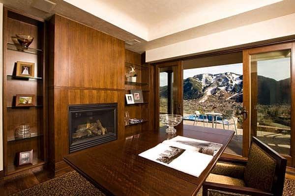 Red-Mountain-Home-Charles Cunniffe Architects-15-1 Kindesign