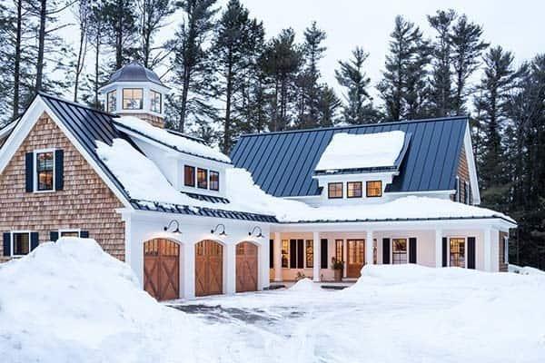 Rustic-Cottage-Maine-Nicolas Home-01-1 Kindesign