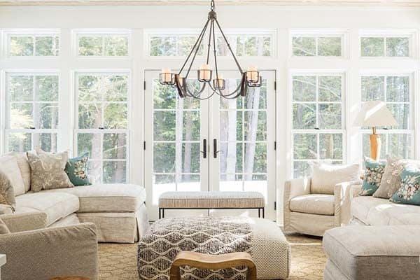 Rustic-Cottage-Maine-Nicolas Home-03-1 Kindesign