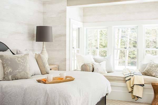 Rustic-Cottage-Maine-Nicolas Home-07-1 Kindesign