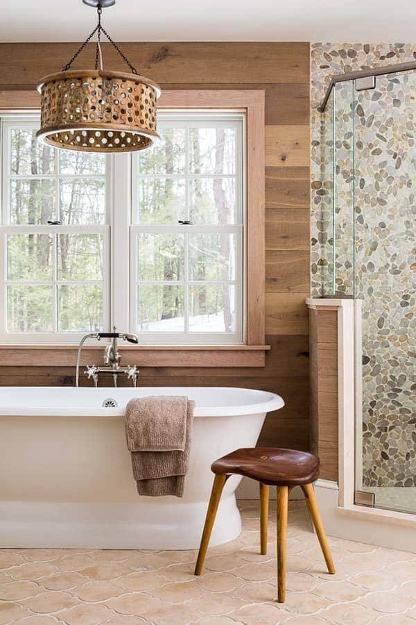 Rustic-Cottage-Maine-Nicolas Home-08-1 Kindesign