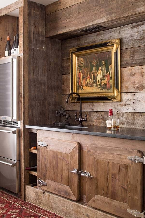 Rustic-Cottage-Maine-Nicolas Home-09-1 Kindesign