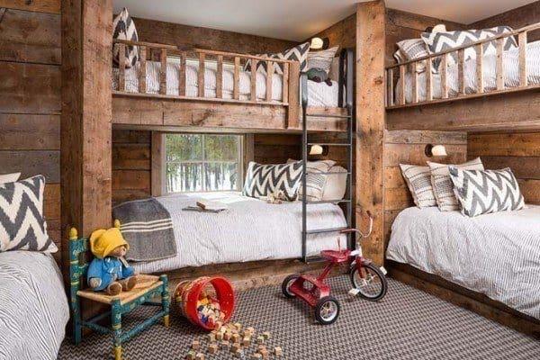 Rustic-Cottage-Maine-Nicolas Home-11-1 Kindesign