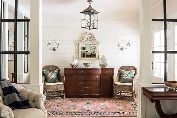 Rustic-Cottage-Maine-Nicolas Home-13-1 Kindesign