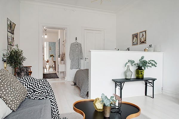 Scandinavian-Studio-Apartment-07-1 Kindesign