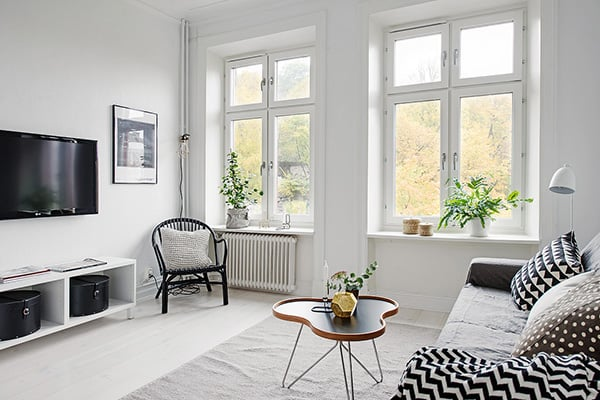 Scandinavian-Studio-Apartment-10-1 Kindesign
