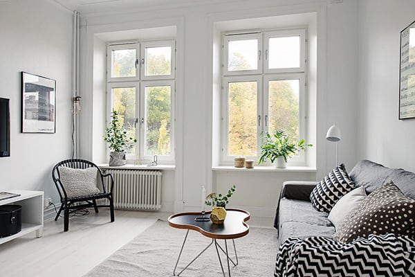 Scandinavian-Studio-Apartment-11-1 Kindesign