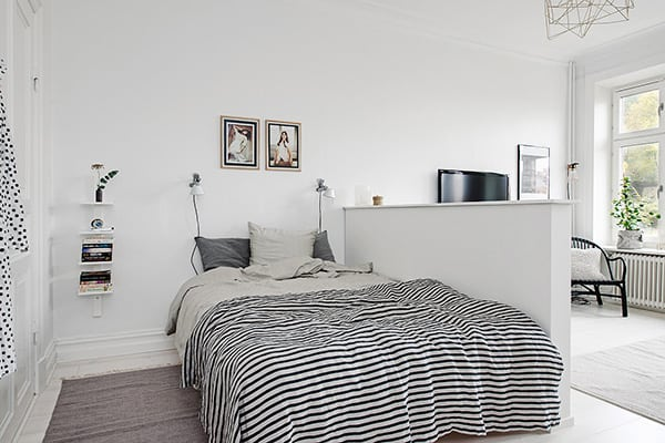 Scandinavian-Studio-Apartment-12-1 Kindesign