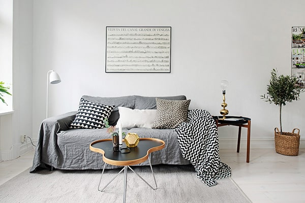 Scandinavian-Studio-Apartment-13-1 Kindesign