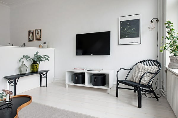 Scandinavian-Studio-Apartment-14-1 Kindesign
