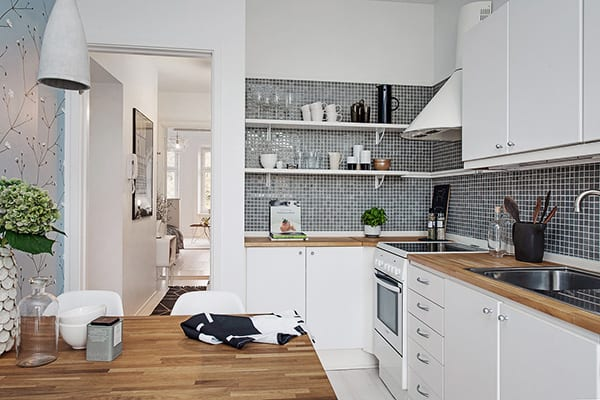 Scandinavian-Studio-Apartment-21-1 Kindesign