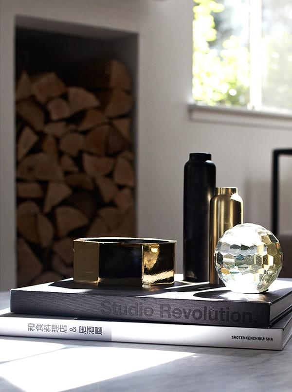 Scandinavian-Style-Townhouse-Studio Revolution-03-1 Kindesign