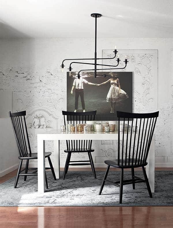 Scandinavian-Style-Townhouse-Studio Revolution-04-1 Kindesign