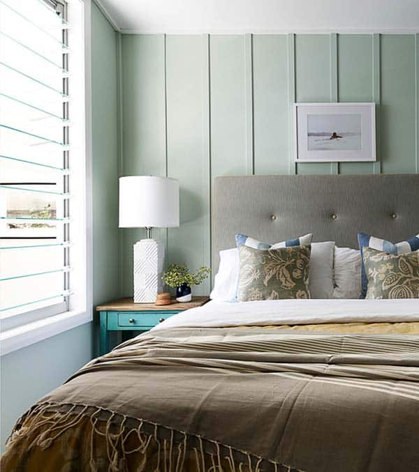 Seaside Retreat-Brett Mickan Interior Design-010-1 Kindesign
