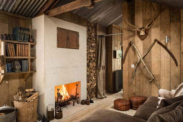 Self-Catering-Rustic-Log-Cabin-Cornwall-02-1 Kindesign