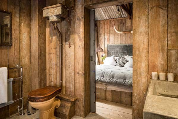 Self-Catering-Rustic-Log-Cabin-Cornwall-17-1 Kindesign
