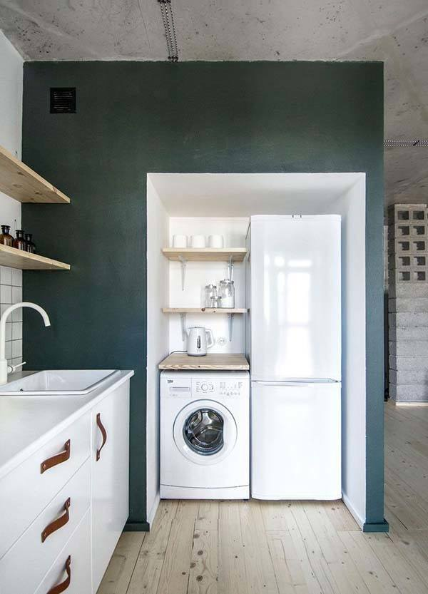 Small-Apartment-Minimalism-INT2 Architecture-05-1 Kindesign