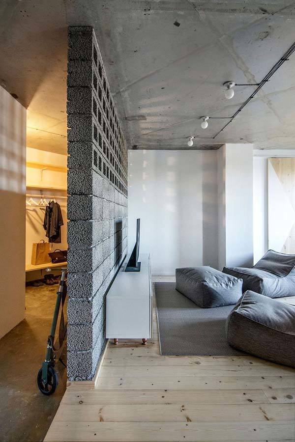Small-Apartment-Minimalism-INT2 Architecture-09-1 Kindesign