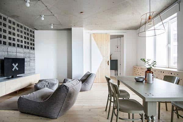 Small-Apartment-Minimalism-INT2 Architecture-11-1 Kindesign