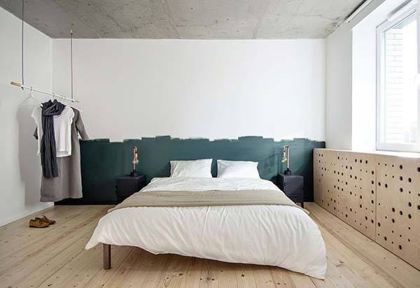 Small-Apartment-Minimalism-INT2 Architecture-14-1 Kindesign