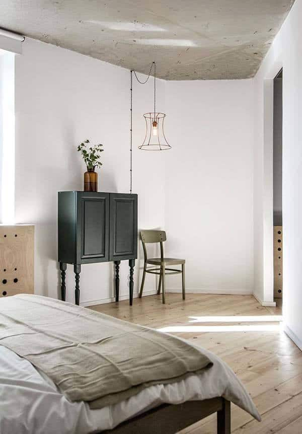 Small-Apartment-Minimalism-INT2 Architecture-17-1 Kindesign