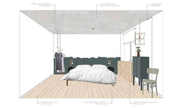 Small-Apartment-Minimalism-INT2 Architecture-23-1 Kindesign