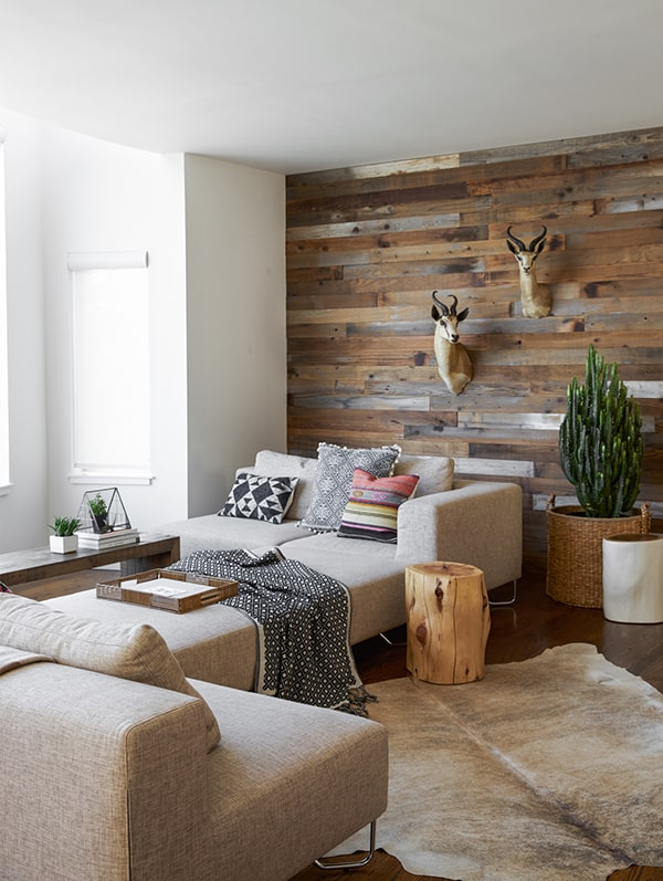 Southwestern-Style-Home-Studio Revolution-02-1 Kindesign