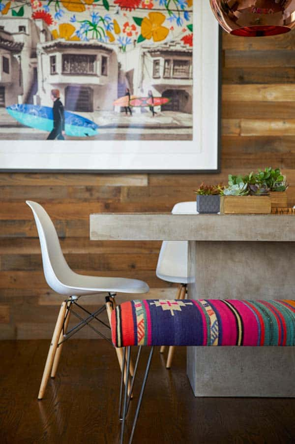 Southwestern-Style-Home-Studio Revolution-04-1 Kindesign