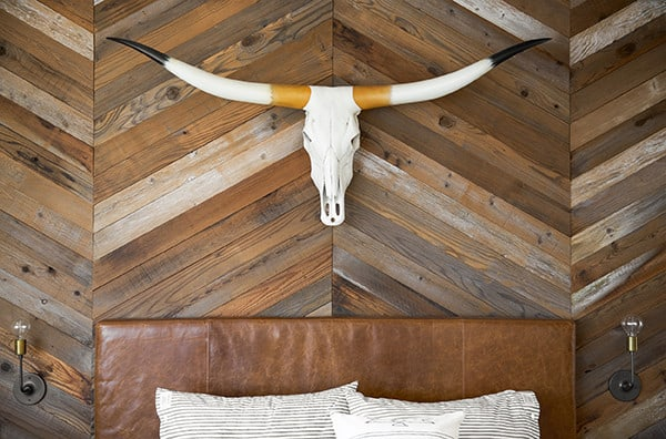 Southwestern-Style-Home-Studio Revolution-12-1 Kindesign