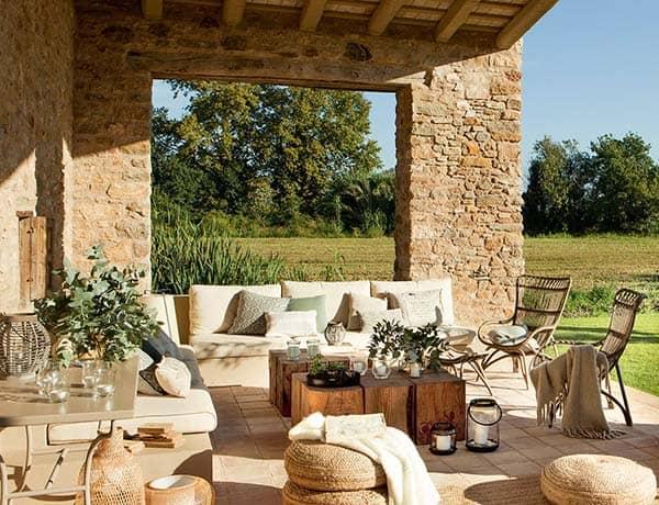 Stone-Clad-Spanish-Home-12-1 Kindesign