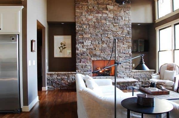 Stone-Fireplace-Design-Ideas-03-1 Kindesign