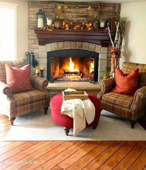 Stone-Fireplace-Design-Ideas-10-1 Kindesign
