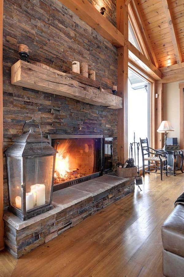 Stone-Fireplace-Design-Ideas-11-1 Kindesign