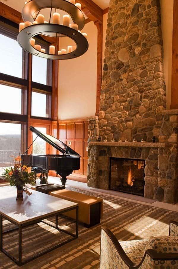 Stone-Fireplace-Design-Ideas-17-1 Kindesign