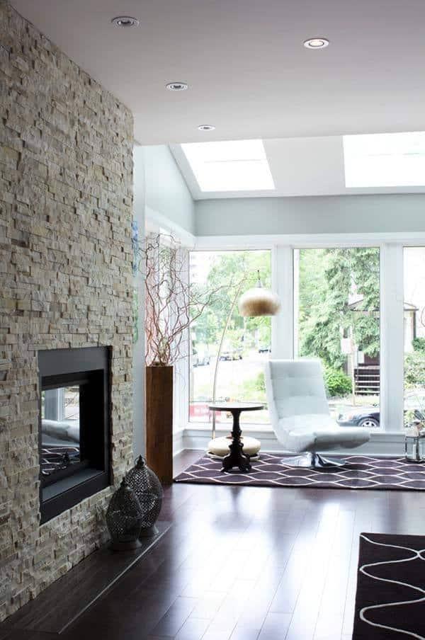 Stone-Fireplace-Design-Ideas-21-1 Kindesign