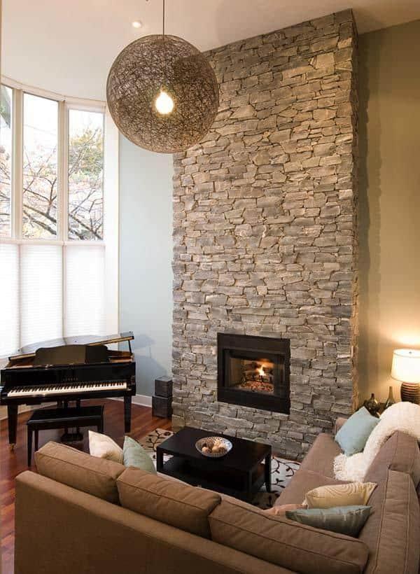 Stone-Fireplace-Design-Ideas-25-1 Kindesign