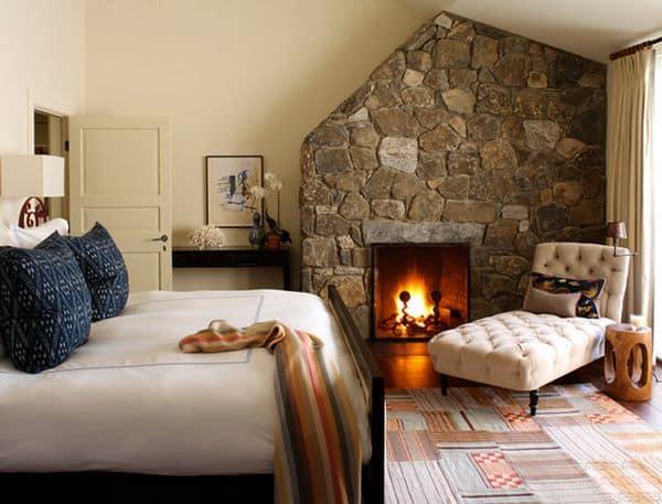 Stone-Fireplace-Design-Ideas-29-1 Kindesign