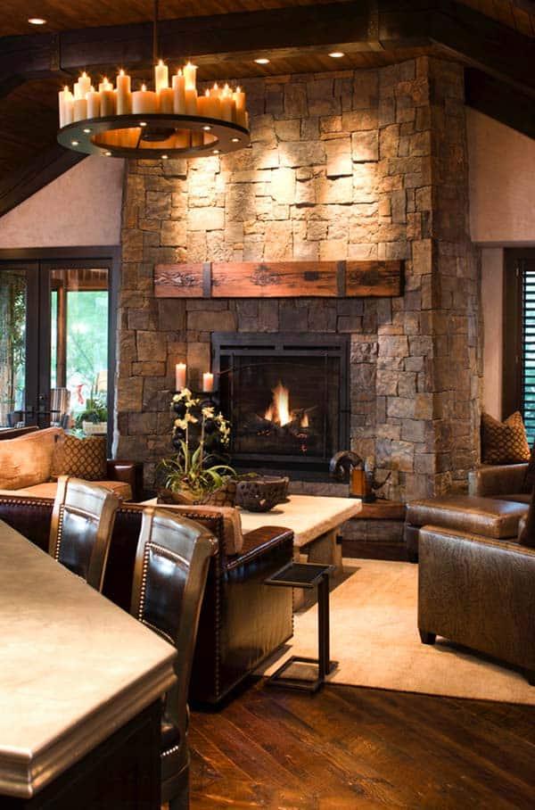 Stone-Fireplace-Design-Ideas-37-1 Kindesign