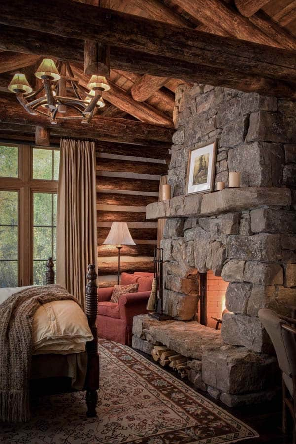 Stone-Fireplace-Design-Ideas-38-1 Kindesign