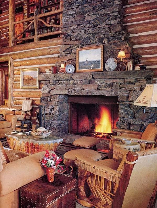 Stone-Fireplace-Design-Ideas-40-1 Kindesign