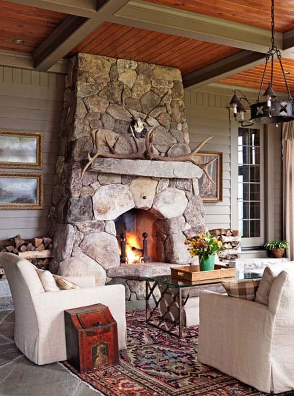 Stone-Fireplace-Design-Ideas-43-1 Kindesign